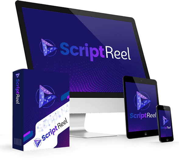 A Complete Review Of The ScriptReel Software