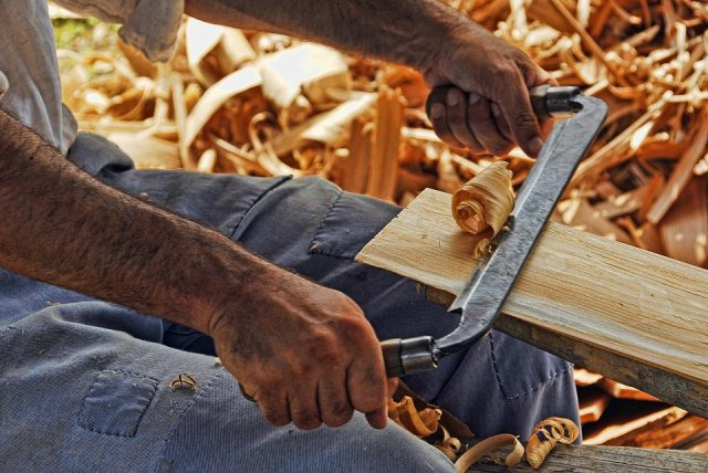 Woodprofits Review