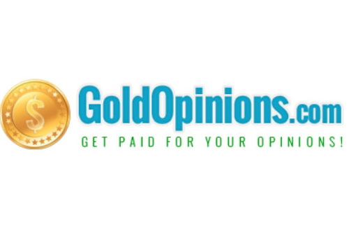 Gold Opinions Review