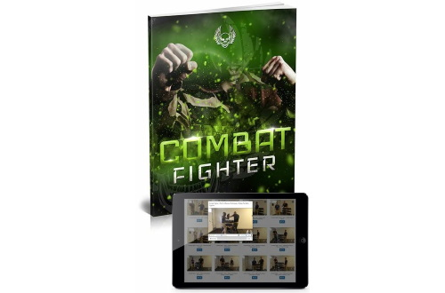 Combat Fighter And Combat Shooter Review