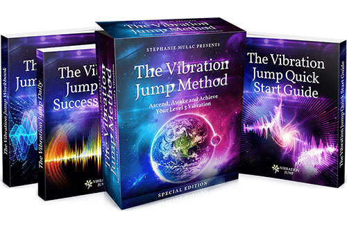 Vibration Jumping Method Review