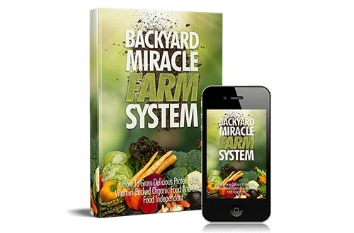 Backyard Miracle Farm Review